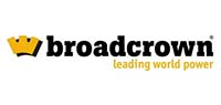 Broadcrown